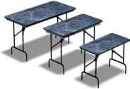 Скамейка -трансформер: три конструкции для изготовления своими руками